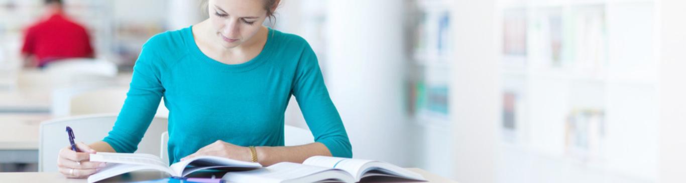 language courses, spoken english, ielts