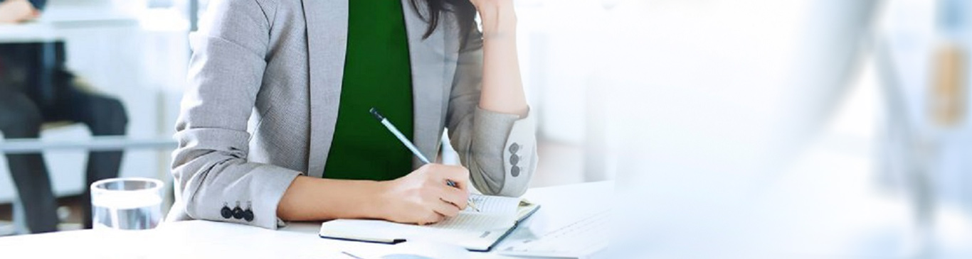 Office Management Course in Abu Dhabi, Administration Training Course in Abu Dhabi