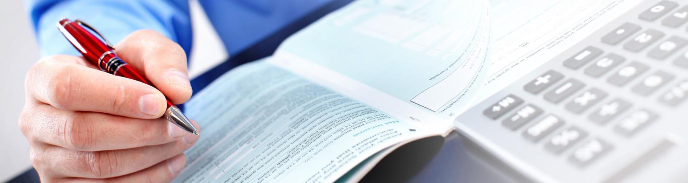 QuickBooks Training Course in Abu Dhabi, quickbooks courses in abu dhabi, accounting courses