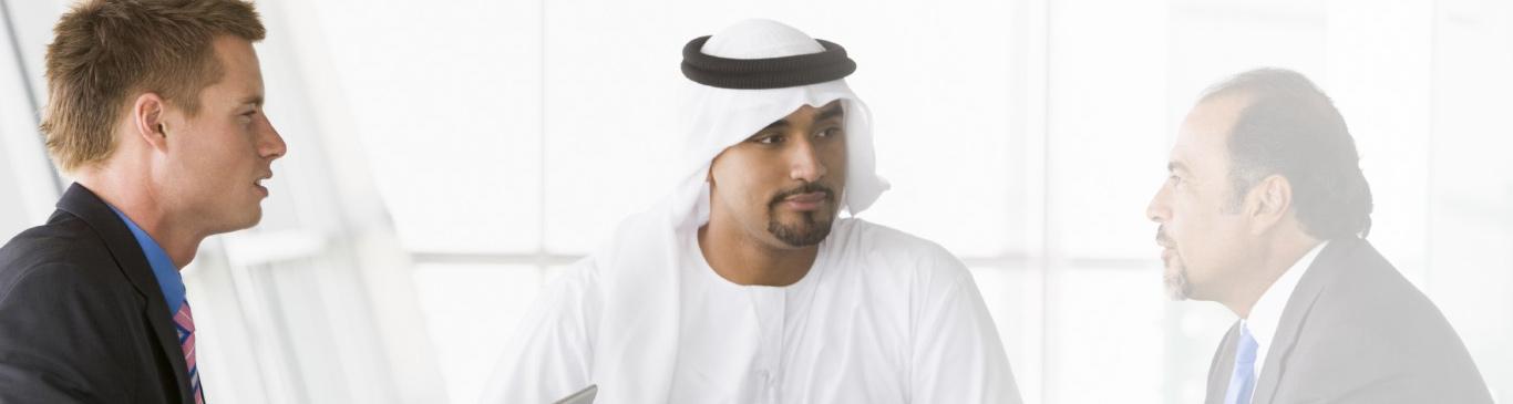 Spoken Arabic Course in Abu Dhabi, Spoken Arabic training in abu dhabi