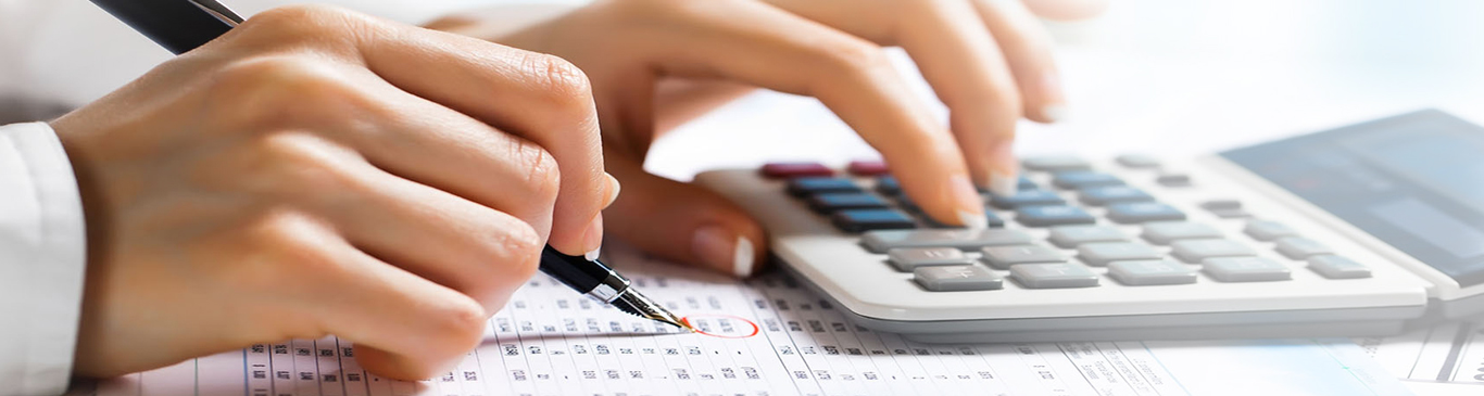 accounting courses for non-acccountants, non-accountants courses in abu dhabi