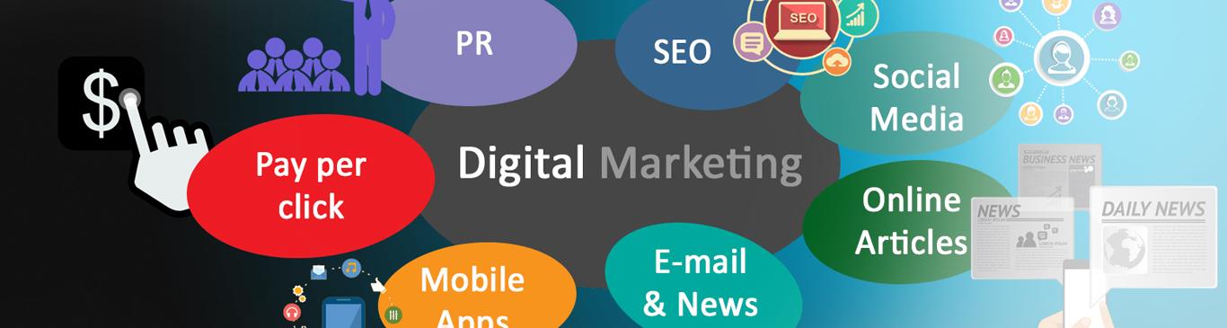 Digital Marketing training in abu dhabi, digital marketing coaching in abu dhabi.