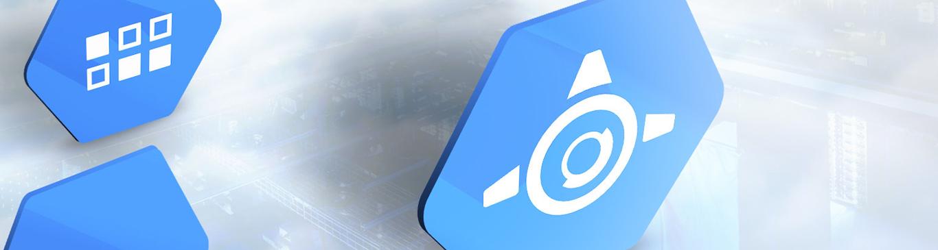 Google Cloud Platform Training, Google Cloud Platform courses in abu dhabi