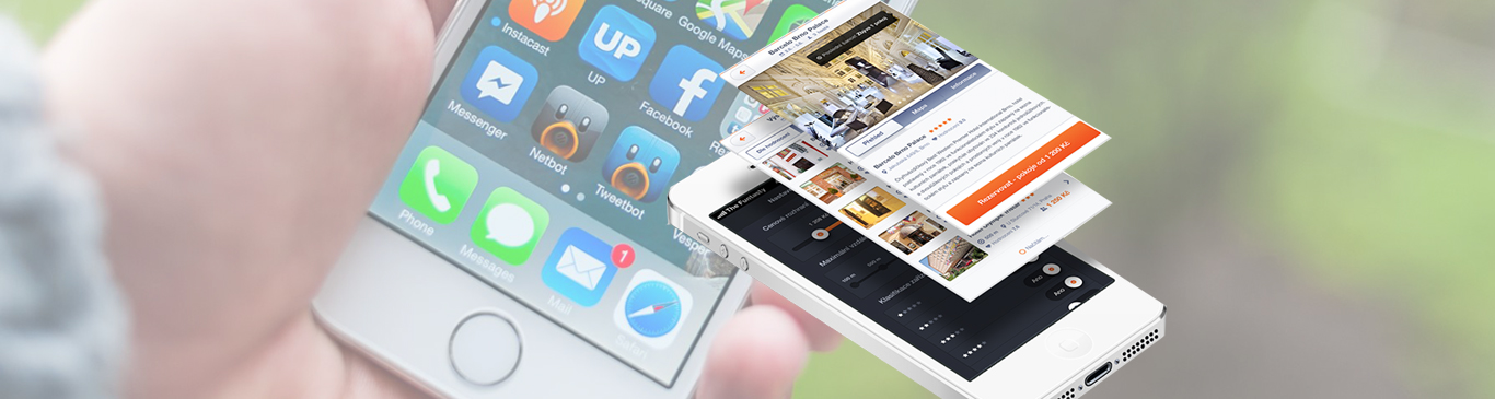 IOS Mobile Application Development, IOS Mobile Application Development course in Abu Dhabi
