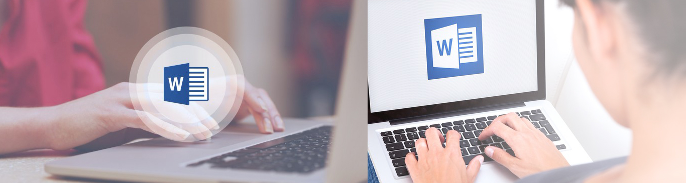 ms word course in abu dhabi, microsoft courses, Advanced MS Word Training Course