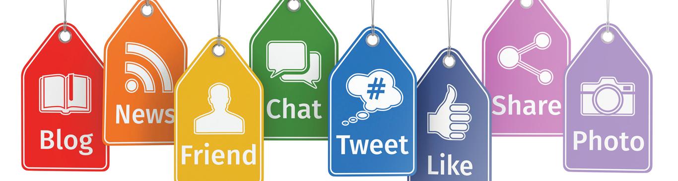 Social Media Marketing Course in Abu Dhabi, Social Media Marketing Training in Abu Dhabi
