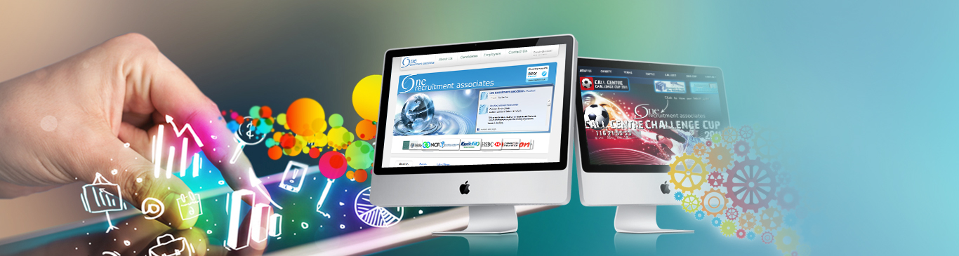 Web Application Development Course, Web Application Development training abu dhabi